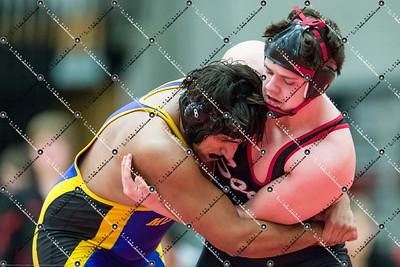 Wrestling_CMH v Waukesha South_20141218-113