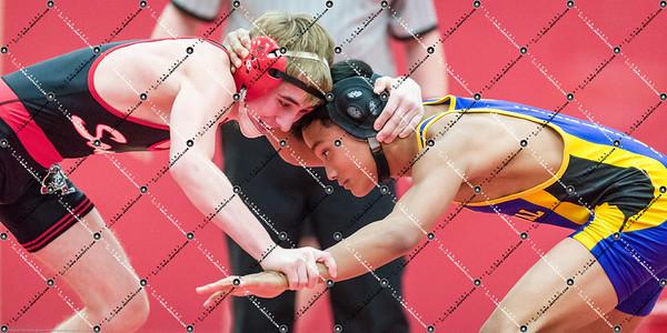 Wrestling_CMH v Waukesha South_20141218-162