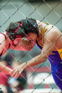 Wrestling_CMH v Waukesha South_20141218-90