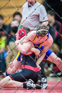 Wrestling_CMH v Waukesha South_20141218-215
