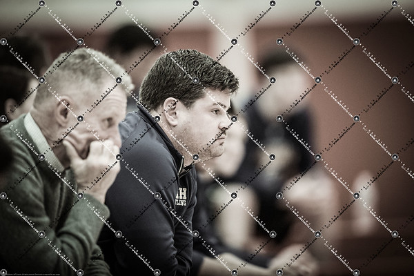 Wrestling_CMH v Waukesha South_20141218-216