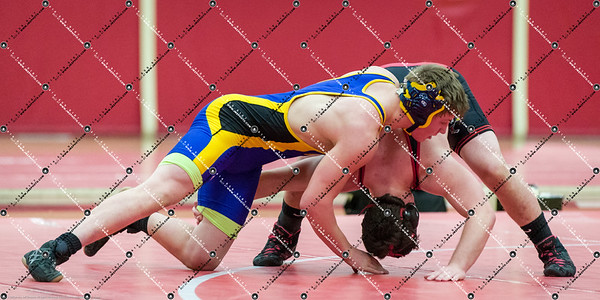 Wrestling_CMH v Waukesha South_20141218-50