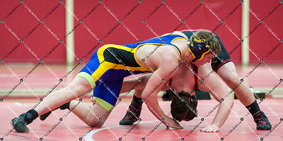 Wrestling_CMH v Waukesha South_20141218-50