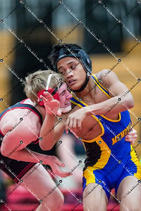 Wrestling_CMH v Waukesha South_20141218-172