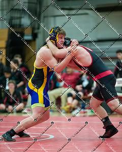 Wrestling_CMH v Waukesha South_20141218-37
