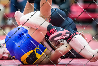Wrestling_CMH v Waukesha South_20141218-207