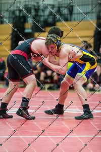 Wrestling_CMH v Waukesha South_20141218-45