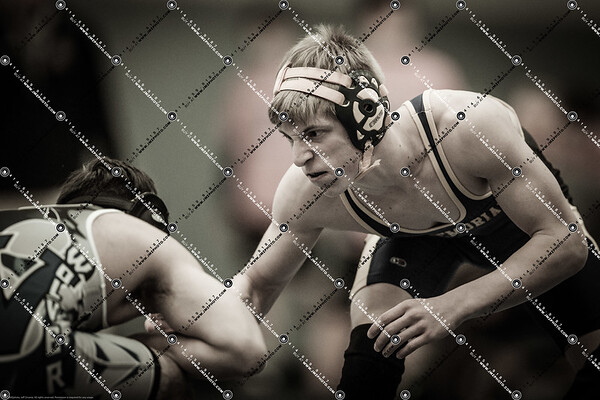 Wrestling_CMH v Waukesha West_20150129-249