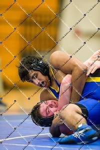 Wrestling_CMH v Waukesha West_20150129-113