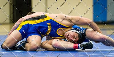 Wrestling_CMH v Waukesha West_20150129-19