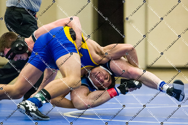 Wrestling_CMH v Waukesha West_20150129-17
