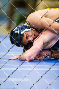 Wrestling_CMH v Waukesha West_20150129-32