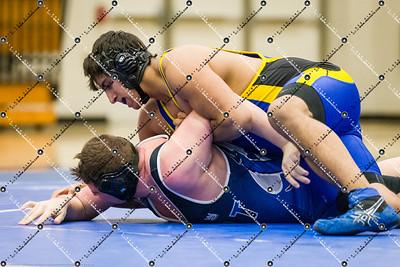 Wrestling_CMH v Waukesha West_20150129-92