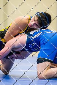Wrestling_CMH v Waukesha West_20150129-46