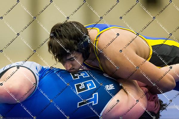 Wrestling_CMH v Waukesha West_20150129-100
