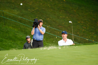 201310-Day_6-0042