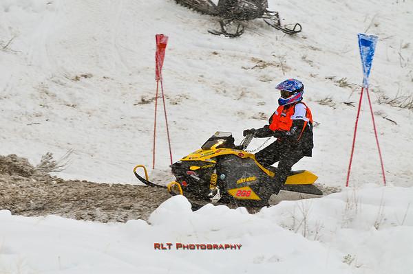 RLT-6765