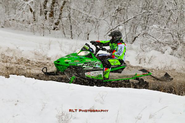 RLT-6646