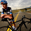 "TOUR1.jpg Tom Danielson, who will be riding in the upcoming USA Pro Cycling Challenge is pictured here in Boulder County on Friday.<br /> FOR A VIDEO INTERVIEW WITH DANIELSON GO TO  <a href=""http://WWW.DAILYCAMERA.COM"">http://WWW.DAILYCAMERA.COM</a><br /> Photo by Paul Aiken / The Camera / 8/ 19/ 2011"