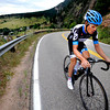 """TOUR2.jpg Tom Danielson, who will be riding in the upcoming USA Pro Cycling Challenge on a training ride up Flagstaff Road in  Boulder on Friday. FOR A VIDEO INTERVIEW WITH DANIELSON GO TO  <a href=""""http://WWW.DAILYCAMERA.COM"""">http://WWW.DAILYCAMERA.COM</a><br /> Photo by Paul Aiken / The Camera / 8/ 19/ 2011"""