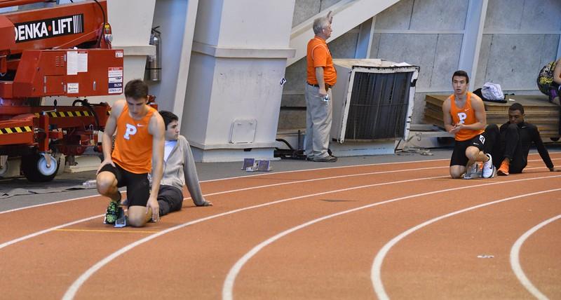 Princeton Track 2014-12-07