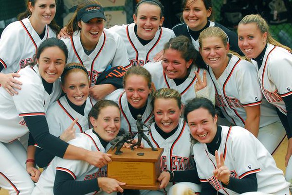 """<a href=""""http://www.dailyprincetonian.com/2008/05/05/21133/""""><i>The Daily Princetonian,</i> May 5, 2008 - """"Tigers take Ivy crown""""</a>"""