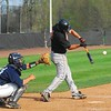 "<a href=""http://www.dailyprincetonian.com/2008/04/22/20950/""><i>The Daily Princetonian,</i> April 22, 2008 - ""Weekend nets fourth straight split""</a>"