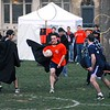 "<a href=""http://www.dailyprincetonian.com/2008/03/25/20534/""><i>The Daily Princetonian,</i> March 25, 2008 - ""Quidditch sweeps into Princeton""</a>"