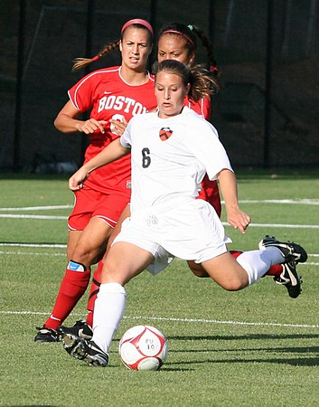 "<a href=""http://www.dailyprincetonian.com/2008/10/24/21914/""><i>The Daily Princetonian,</i> October 24, 2008 - ""Targeted Tigers host Harvard""</a>"