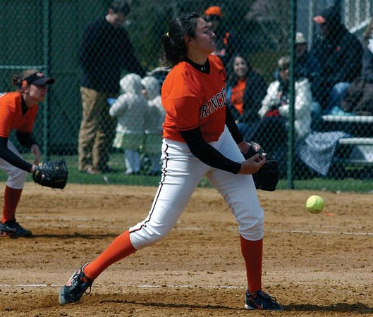 "<a href=""http://www.dailyprincetonian.com/2008/03/28/20590/""><i>The Daily Princetonian,</i> March 28, 2008 - ""Pitching must hold down top offenses""</a>"