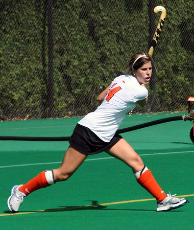 """<a href=""""http://www.dailyprincetonian.com/2008/10/14/21770/""""><i>The Daily Princetonian,</i> October 14, 2008 - """"U.S. wins gold with Tigers on the field""""</a>"""