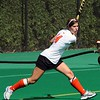 "<a href=""http://www.dailyprincetonian.com/2008/10/14/21770/""><i>The Daily Princetonian,</i> October 14, 2008 - ""U.S. wins gold with Tigers on the field""</a>"