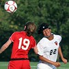 "<a href=""http://www.dailyprincetonian.com/2008/10/03/21635/""><i>The Daily Princetonian,</i> October 3, 2008 - ""Pont, Peteraf take lead vs. Big Green""</a>"