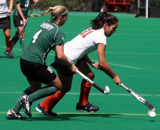 """<a href=""""http://www.dailyprincetonian.com/2008/10/03/21634/""""><i>The Daily Princetonian,</i> October 3, 2008 - """"Shorthanded squad defends win streak""""</a>"""