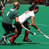 "<a href=""http://www.dailyprincetonian.com/2008/10/03/21634/""><i>The Daily Princetonian,</i> October 3, 2008 - ""Shorthanded squad defends win streak""</a>"