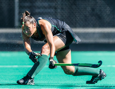 Princeton vs Dartmouth FH