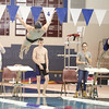 Billy Tague won the 200 IM and the 100 butterfly last week against Watkins Glen. FILE PHOTO