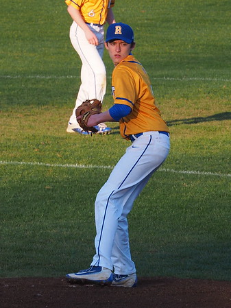 3/15/16 - Baseball
