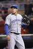 MLB: APR 17 Blue Jays at Twins - Game Two