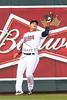 MLB: APR 15 Royals at Twins