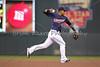 MLB: MAY 02 Orioles at Twins