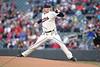 MLB: MAY 14 Red Sox at Twins