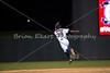 MLB: MAY 26 Red Sox at Twins