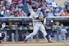 MLB: APR 27 Tigers at Twins