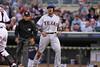 MLB: APR 26 Rangers at Twins