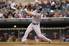 MLB: MAY 16 Mariners at Twins