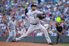 MLB: JUN 20 White Sox at Twins