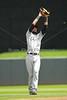 MLB: JUL 27 White Sox at Twins