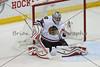 NHL: MAY 07 Round 2 - Game 4 - Blackhawks at Wild