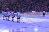 NHL: FEB 03 Blackhawks at Wild